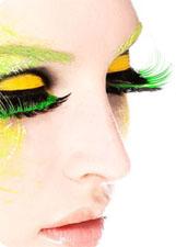 Des astuces maquillage faciles et efficaces