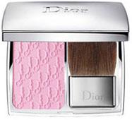 Blush Rosy Glow Dior