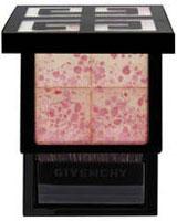 Prisme Blush Bucolic Givenchy