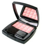 Blush Irreelle Chanel