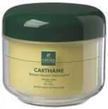 Masque Carthame René Furterer