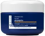 Phytojojoba, soin cheveux secs Phyto
