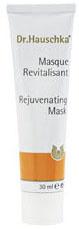 Masque Revitalisant Dr.Hauschka
