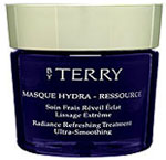 Masque Hydra-Ressource By Terry