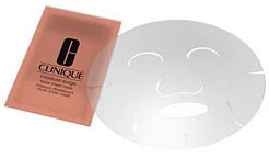 Masque Tissu Désaltérant Clinique