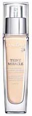Teint Miracle Lancôme