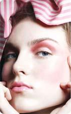 Image MAC Cosmetics