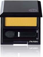 Ombre Doux Eclat Shiseido