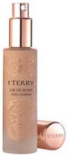 Or de Rose Teint Suprême By Terry