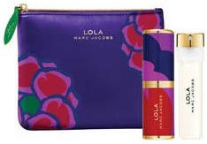 Parfum Lola Marc Jacobs