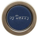 Fard à paupières bleu By Terry