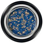 Ombre à paupières Lapis Lazuli Armani