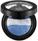 Trio d'ombres à paupières Blueblood Sephora