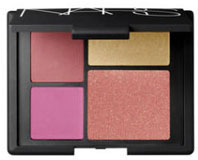 Palette maquillage teint Foreplay Nars