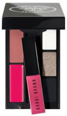 Palette Atomic Pink Bobbi Brown