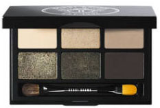 Rich Caviar Eye Palette Bobbi Brown