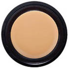 Anti-cernes Secret Concealer Laura Mercier