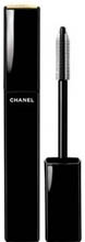 Mascara Sublime Chanel