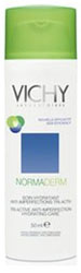 Normaderm Soin Anti-imperfections Tri Activ Vichy
