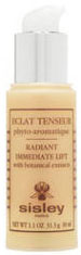 Eclat Tenseur Phyto-aromatique Sisley