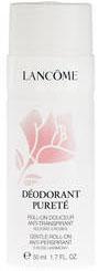 La Rose Déodorant Pureté Lancôme