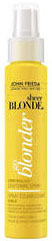Spray Eclaircissant Go Blonder, John Frieda