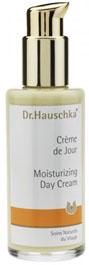 Crème de Jour Dr.Hauschka
