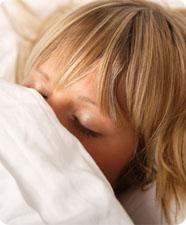 Beauté, les soins de nuit sont-ils nécessaires ?