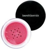 Blush bareMinerals