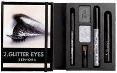 Palette Glitter Eyes Sephora