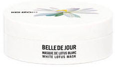 Masque de Lotus Blanc, Kenzoki