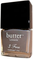 Vernis Fash Pack, Butter London
