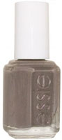 Chinchilly, Essie