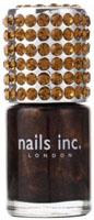 Vernis Nails Inc.