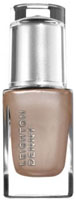 Hot'n'Cold, Leighton Denny