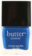 Vernis Blagger Butter London