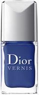 Vernis Blue Denim Dior