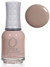 Country Club Khaki Orly