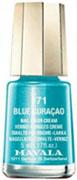 Vernis Blue Curaçao Mavala