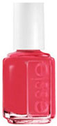 Boat House Essie