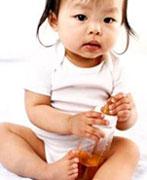 Quel lait donner à bébé ?