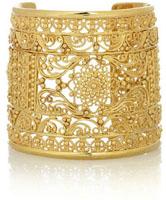 Bracelet manchette Isharya