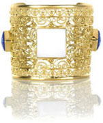 Bracelet or Isharya