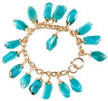Bracelet H&M