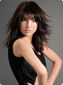 http://www.beaute-femme.org/news/images/Coiffure/coiffures-cheveux-longs/sergio-bossi.jpg