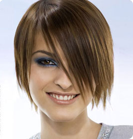 http://www.beaute-femme.org/news/images/Coiffure/coupes-cheveux-courts/franck-provost2.jpg
