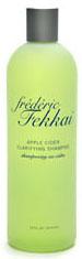 Shampooing Clarifiant au vinaigre de cidre de pomme Frédéric Fekkaï