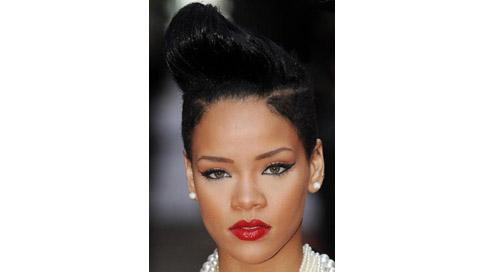 banane Rihanna