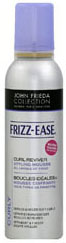 Frizz-Ease Boucles Idéales John Frieda