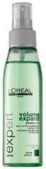 Volume Expand L'Oréal Professionnel